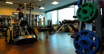 in-the-gym-1170496_1280
