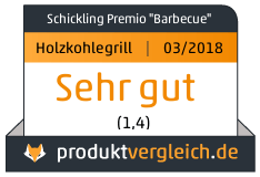 Schickling Grill Premio Barbecue Version2