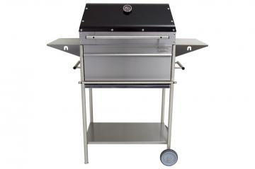 edelstahlgrill-holzkohle-premio-barbecue